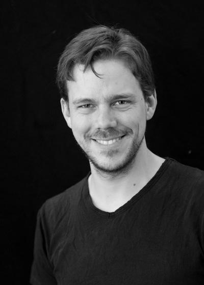 Henning Avenhaus