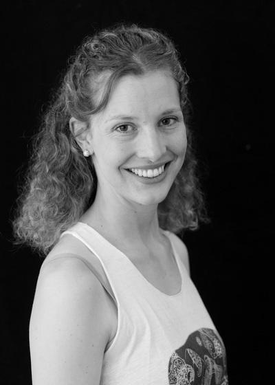 Lucie Beier