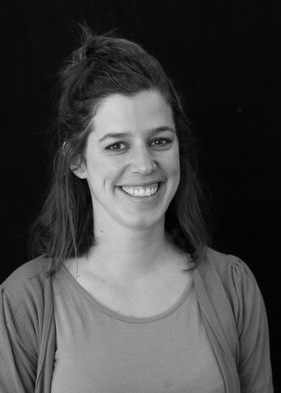 Marion Pfiffner
