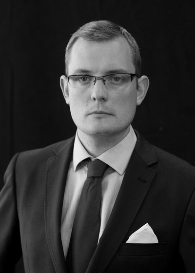 Martin Föhn